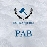 Extranjeria cartagena - foto