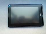 Vendo Tablet Acer 7\\ - foto
