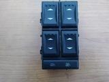 Interruptores elevalunas Ford mondeo - foto