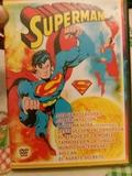 Superman (dibujos animado) - foto