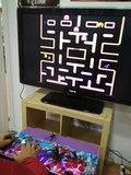 Se venden consolas retro arcade - foto