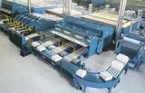 Servicio tecnico maquinarias lavanderías - foto