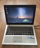 portatil hp probook 5330m - foto