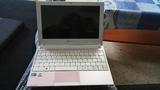 Netbook Packard Bell PAV 80 Rosa - foto
