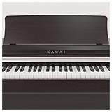 KAWAI. Pianos al mejor precio. - foto