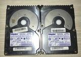 Disco Duro SCSI MAXTOR 73GB - foto