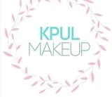 Curso  profesional de maquillaje - foto