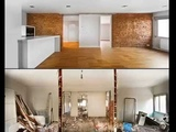 reforma tu hogar - foto