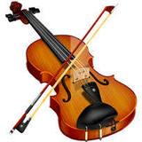 violín, piano y más en Albal - foto