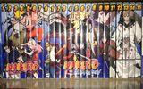 Serie completa Naruto y Shippuden dvd - foto
