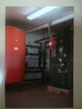 Empresa de fontanerÍa calefacciÓn y gas. - foto