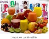 NutriciÓn, salud y belleza - foto