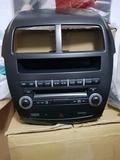 Radio Mitsubishi ASX nueva - foto