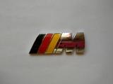 Emblema /insignia/ logo pack M - foto