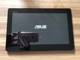 Asus transformer T100T wifi - foto