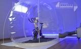 Burbuja de Aire puro 5000 - foto