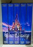 pack películas Disney pixar dvd - foto
