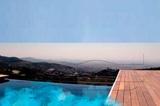 Mantenimiento y construcciÓn piscinas - foto