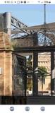 Panteon cementerio de sevilla - foto