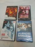 Peliculas DVD Nuevas Precintadas - foto