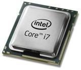 Procesador Intel® Core™ i7-920 - foto