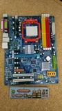 ga-ma69g-s3h gigabyte am2 - foto