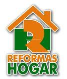 Reformas en general-muy economicos - foto