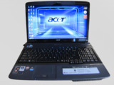 Aspire One nav50 netbook - foto