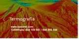 TermografÍa - foto