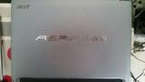 notebook Acer aspire one . portatil - foto