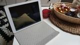 Tablet teclast x pro 2 en 1 - foto