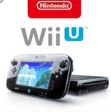 Wii u con 1 aÑo de garantia - foto