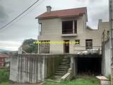 CASA DE PIEDRA EN CONSTRUCCION C/ VISTAS - foto