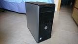 Intel Core 2 duo 3.0 ghz 4gb ram ssd - foto