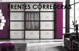 Instalacion puertas correderas lowcost - foto