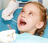Dentista de niños buena y economica - foto