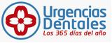 AtenciÓn de urgencias dentales - foto