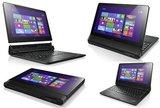 Lenovo ThinkPad Helix i7 8 GB RAM 256 SS - foto