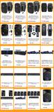 Pyle pro & badalona & AUDIO STOCK BDN - foto