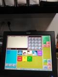 Caja Bar Táctiles - foto