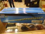 Flauta yamaha YFL 281 - foto