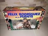 Colección Félix Rodríguez - foto