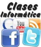 Clases particulares informatica en MarÍn - foto