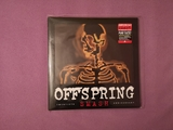 The offspring smash 20th anniversary - foto