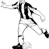Entrenador de futbol se busca - foto