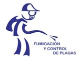Fumigaciones benalmádena cucarachas - foto