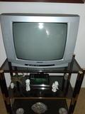 Television Bluesky - foto