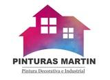 Pinturas Martin - foto