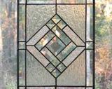 Cristaleria - cristales nuevos a medida - foto