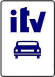ITV con y sin cita.Llevo tu vehiculo - foto